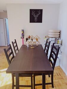 Two Bedrooms Apartment SUBLET-44 Glen Rd