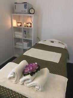 YaDa Thai Massage