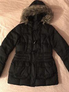 Manteau d'hiver ESPRIT S