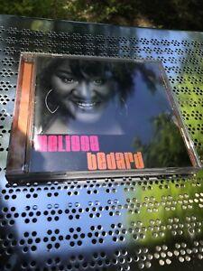 10 CD pour 10$