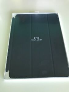 BNIB IPad Air Cover