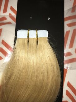 Hair extensions in brisbane north east qld accessories tape hair extensions pmusecretfo Gallery