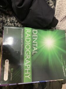 Dental Assistant Textbook