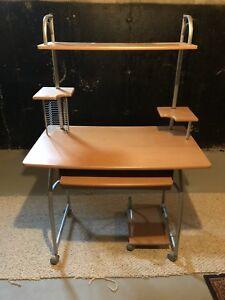 Computer/Work Desk $110 OBO