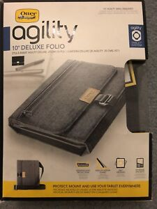 Otter Box Case for IPad