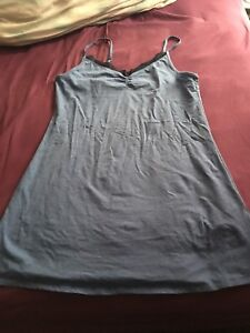 Joe Fresh nightgown - new with tag