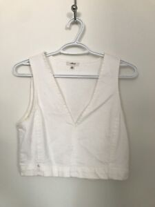 Tops for sale