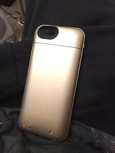 Mophie Case for IPhone 6