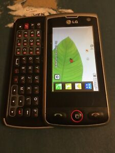 Keyboard phone
