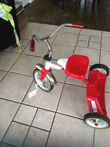 Tricycle 30.$