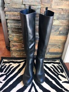 Call it Spring Dress Boots- Size 9