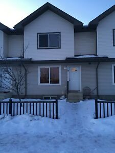 3 Bedroom House for rent in Timberlea