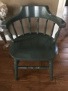 Set of 4 chairs