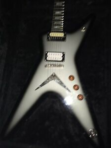 Dean ml electric