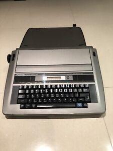 Panasonic Typewriter R530