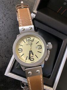 Montre Tw steel watch