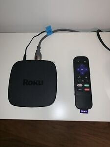 For Sale: ROKU Premiere+