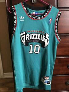 0df86e06fc0 Vancouver Grizzlies | Kijiji in Ontario. - Buy, Sell & Save with ...