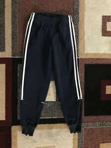 Boys Adidas size 8/10 pants.$10