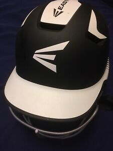 Easton Ball Helmet
