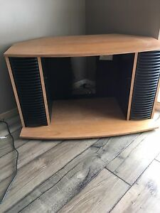 TV/tv stand for sale
