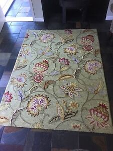 Pier 1 Imports Rug
