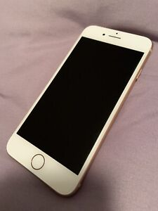 Mint Condition iPhone 8 64gb