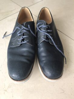 Shoes Cole Haan