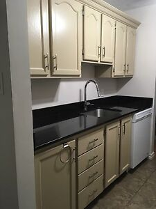 SPACIOUS TWO BEDROOM IN DOWNTOWN HALIFAX
