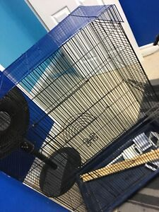 Huge bird cage for sale