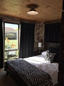 Room in house-share accommodation Wynyard Waratah Area Preview