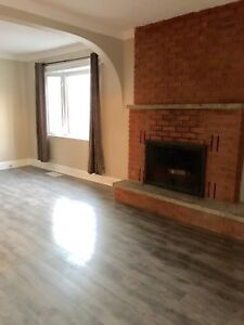 Bungalow located in St Catharines