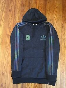 ff66349b Bape | Buy or Sell Clothing for Men in Hamilton | Kijiji Classifieds
