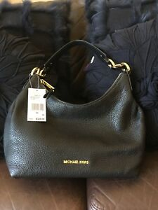 Michael Kors handbag (New)