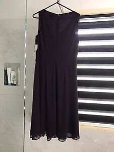 Party dress Craigieburn Hume Area Preview