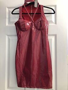 New Fashion Nova Dress!