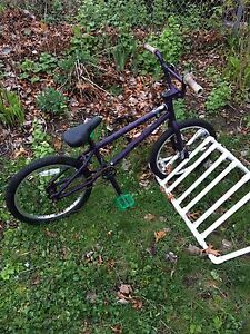 Norco BMX bike for sale