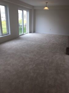 Brand New 4 BR House for Lease in Cambridge:$1800