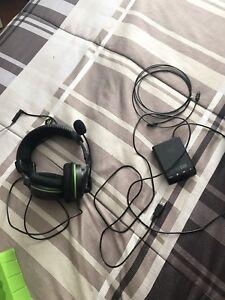 Turtle Beach Headphones x42