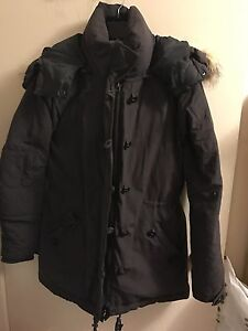 Women's ricki jacket new