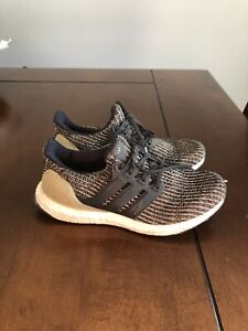 Mens Adidas Ultra Boost size 8