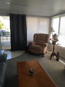 Sherkston Shores Vacation Rentals