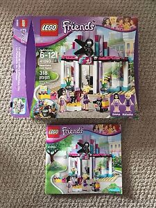 Assorted Lego sets - Lot