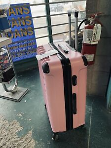 "Brand new suitcase hard shell 31"" Murano"