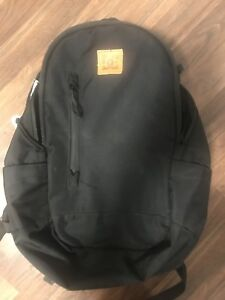 DC Shoes laptop backpack