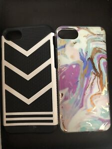 iPhone 8 phone cases for sale  !!