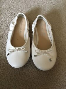 Size 12 girls shoes