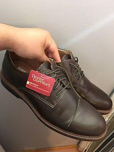 Dexter mens brand new shoes sz13