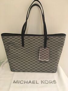 Brand New With Tags Michael Kors Emry Large Tote