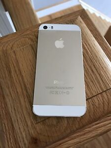 iPhone 5s 16 gb bell best offer